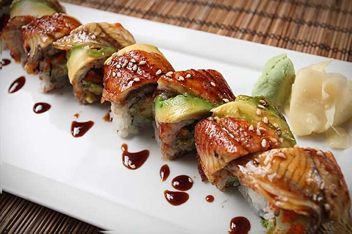 gulf-shores-sushi