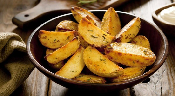 potato-wedges-726×400