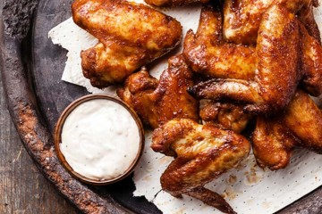 selati_chicken_wing_recipe_afternoon_express